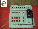 Xerox 3220 3210 Oem Complete Duplex Assembly Unit 022N02410 097N01682