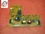 Xerox 3220 3210 3250 High Voltage Power Supply Assembly HVPS 105N02147