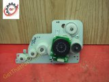 Xerox 3220 3210 3250 Complete Main Motor Drive Gear Unit Assembly