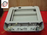 Xerox WorkCentre 3220 3210 Complete Flatbed Scanner CCD Platen Assy