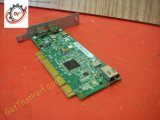 Xerox WorkCentre 5632 5665 Complete Oem Firewire Pwb Board Assembly