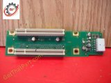Xerox WorkCentre 5632 5665 Complete Oem Riser Board Assembly