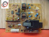 Xerox 6250 Complete Oem HVPS High Voltage Power Supply Assembly