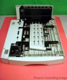 Lexmark Optra S 43H5103 T610 250 Sheet Duplex Duplexer Option Assembly