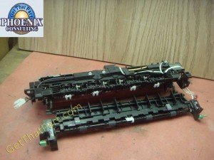 Brother HL-3170 3140 Complete OEM Fuser Unit Assembly LY6753001