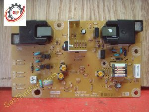 Brother 5150 Complete Oem HVPS High Voltage Power Supply Assembly