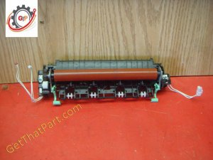 Brother intelliFAX-2840 Complete Oem 110V Fuser Assembly