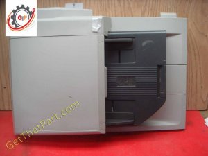 Brother DCP-8060 8460 8860 Complete Oem ADF Automatic Document Feeder