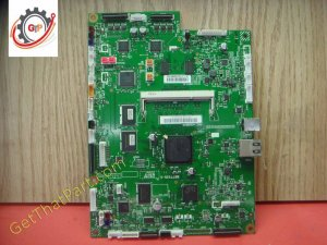 Brother MFC-L8600CDW Main Control PCB Board Assembly