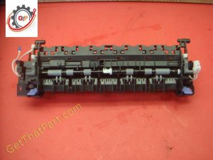 Brother MFC -L8600CDW MFCL8600 Complete 115V Fuser Assy Tested