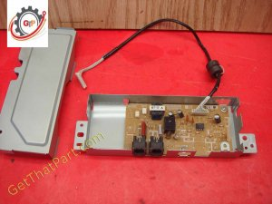 Brother MFC-9840 Complete Oem NCU Fax Modem Assembly