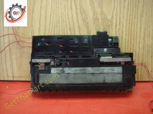Brother MFC-9840 Complete Oem Transfer High Voltage Power Supply Assy