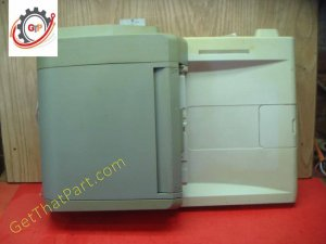 Brother MFC-9840CDW Complete Oem ADF Automatic Document Feeder Assy