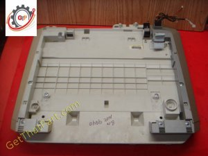 Brother DCP-9045CDN MFC-9840CDW Document Scanner Assembly