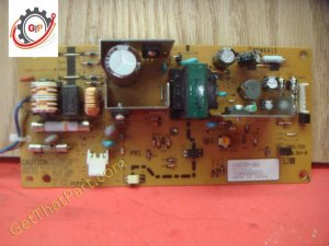 Brother MFC8840 Imagistics FX 2100 LVPS Low Voltage Power Supply Assy