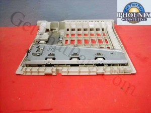 Brother HL-1850 Dx Feed Assembly LJ1887001