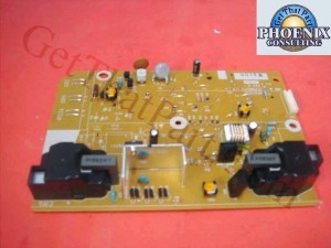 Brother HL-1850 High Voltage Power Supply LJ8422001 New