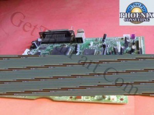 Brother B53K627 Main Board MFC-8840 8820