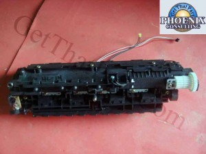 Brother HL-1440 1470 IntelliFax 4100 4750e 5750e Complete Fuser Assy