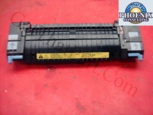 Canon MF9150C Complete OEM Fuser Fixing Assembly RM1-4348