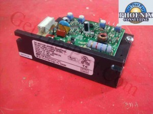 Formax FD-680 Maxi-Burster 312-0005 KBIC-118 DC Motor Speed Controller