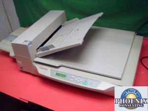 FUJITSU M4097DDM DRIVERS DOWNLOAD FREE