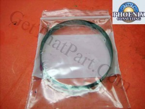 HP C8110A Business InkJet 2600 Encoder Strip C7790-60099