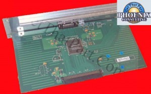 HP Q3650-69001 Q365069001 9500 MFP 9500MFP Copy Connect Board