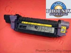 4005 Fuser RM1-1719 RM1-3131 Q7502A HP 4700//4730