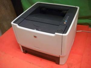 hp laserjet p2015dn cb367a 27ppm network laser printer rh getthatpart com HP LaserJet P2035 Icons HP LaserJet P2015 Manual Symbols