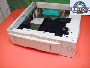 HP LaserJet 5/5M/5N Printer C3921A 500 Sheet Paper Tray Feeder