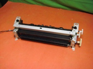 HP RM1-4430 cp1518ni cp1515 cm1312 cp1215 Oem Fuser Assembly