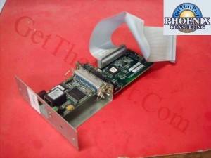 INTERMEC EASYLAN 10I2 WINDOWS XP DRIVER