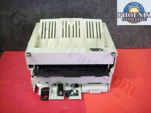 Lexmark 1408904 IBM 4049 Optra Lx+ Duplex Duplexer Option Assembly