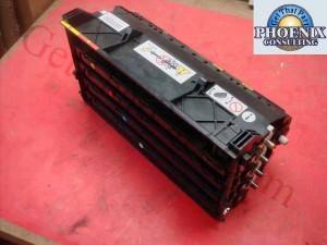 Konica Minolta MagiColor 3300 Imaging Unit PrintHead 1710552-001