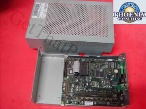 minolta pi3502 manual