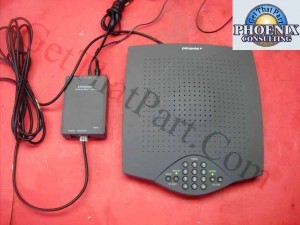 NEC Voicepoint ADP Phone Conference System AEC-50