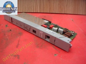 Nortel T1 Digital Trunk Interface Norstar Card NT7B74GA-93