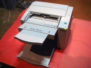 PANASONIC HIGH SPEED COLOR SCANNER KV-S2026C WINDOWS DRIVER DOWNLOAD