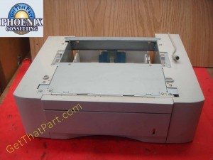 Panasonic DA-DS188 UF-8000 9000 7000 2nd Paper Feed Feeder Tray Module