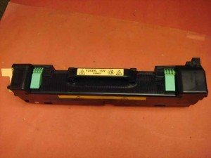 Xerox Phaser 7400 115R00037 Complete Oem Fuser Assembly