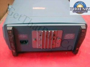 Tektronix 1503 TDR Cable Tester