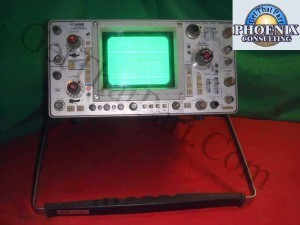tektronix 466 dual trace oscilloscope rh getthatpart com tektronix 466 manual pdf tektronix 466 manual pdf