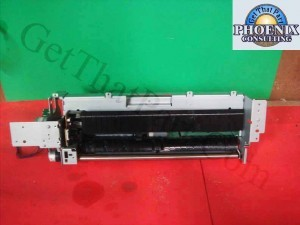 Xerox 050K61890 Phaser 7400 Tray 2 Complete Paper Feeder Assembly