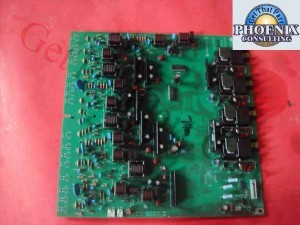 Xerox 105K29910 Phaser 7400 HVPS High Voltage Power Supply Assembly