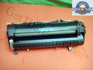 Xerox 126N00242 Phaser 3500 Complete Oem Fuser Assembly
