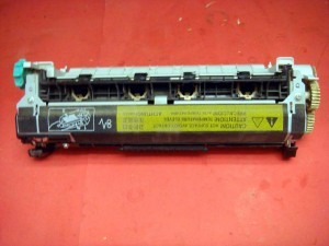 Canon LaserClass MF8170C RG5-7423 110V Fuser Assembly