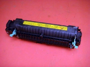 Xerox 604K28533 Phaser 4500 Complete Fuser Assembly