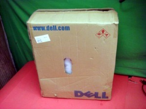Dell OEM 06Y667 PD997 HD058 D Laptop Monitor Stand New
