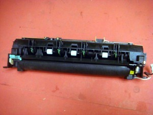 Xerox 4118 2218 C20 M20 002N02356 104N00036 Fuser Assembly - Tested